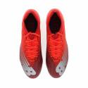 Furon 6.0 Pro FG rouge