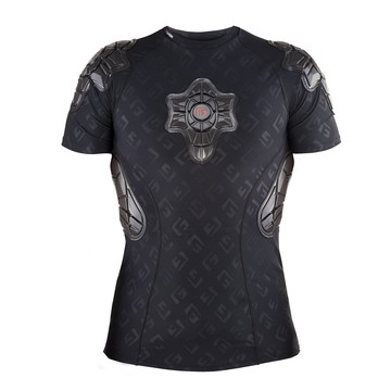 Maillot compression G-Form Pro-X