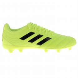 Copa 19.3 FG jaune