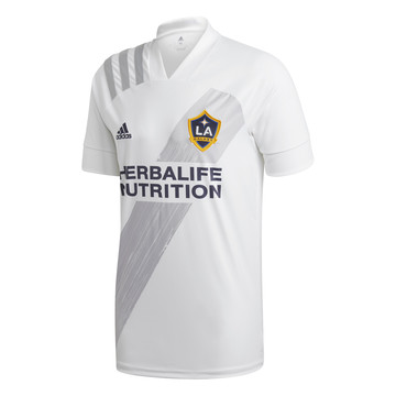 Maillot Los Angeles Galaxy domicile 2020
