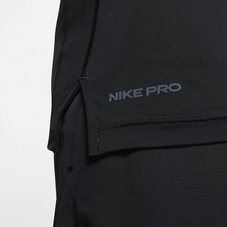 Sous maillot Nike Pro noir