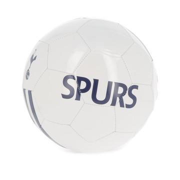 Ballon Tottenham blanc 2019/20