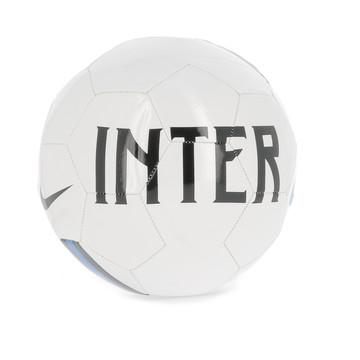 Ballon Inter Milan blanc 2019/20