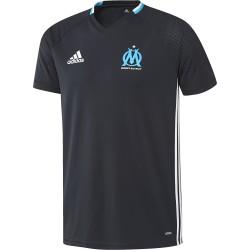 Maillot entraînement OM bleu 2016 - 2017