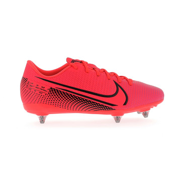 Mercurial Vapor XIII junior Academy SG rose