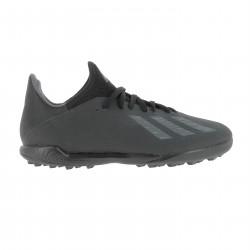 X 19.3 Turf noir