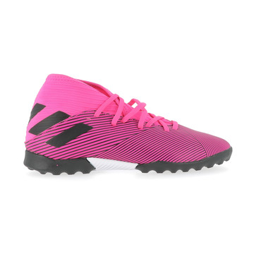 Nemeziz 19.3 junior Turf rose