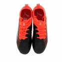 Puma One 5.2 FG orange