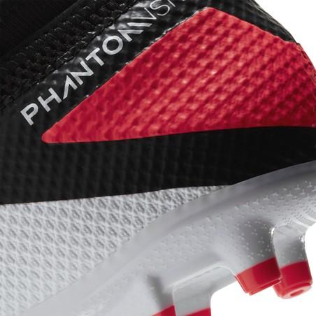 Phantom Vision 2 Academy FG/MG gris noir