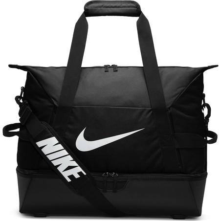 Sac de sport Nike Academy Large noir