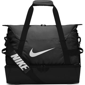 Sac de sport Nike Academy gris