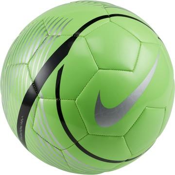 Ballon Nike Phantom Venom vert 2020/21