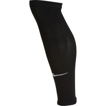 Jambière Nike Squad noir