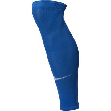 Jambière Nike Squad bleu