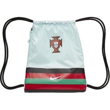 Sac Gym Portugal vert 2020