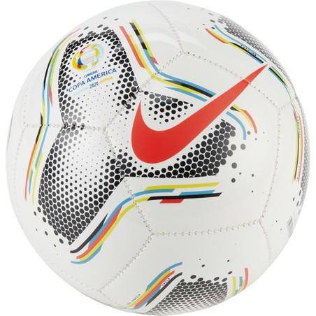 Ballon Nike Copa America Skill 2020