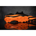 Phantom Vision 2 Elite FG noir orange