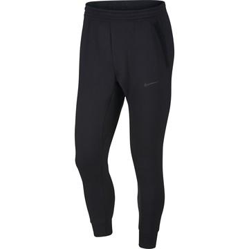 Pantalon survêtement Nike TechFleece noir