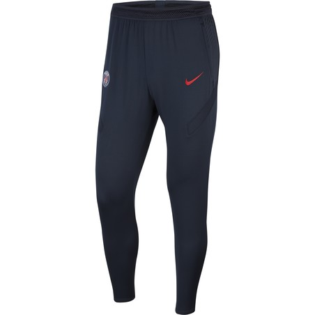Pantalon survêtement PSG bleu 2020/21