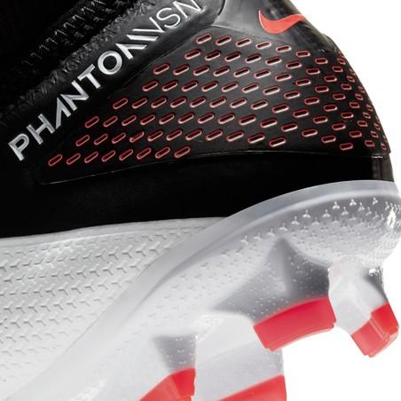 Phantom Vision 2 Pro FG blanc