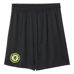 Short Chelsea extérieur junior 2016 - 2017