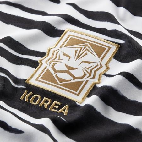 Maillot Corée du Sud extérieur 2020