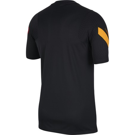 Maillot entraînement Galatasaray noir 2020/21
