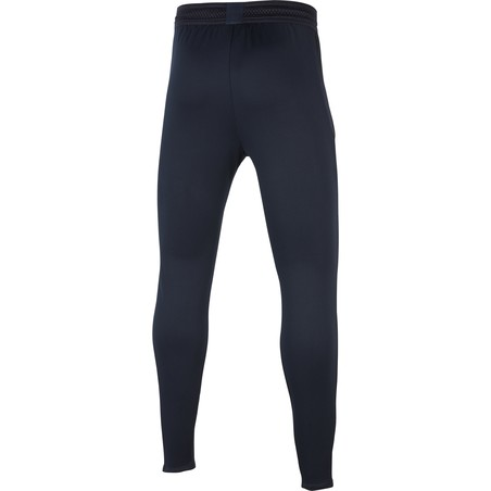 Pantalon survêtement junior PSG bleu 2020/21