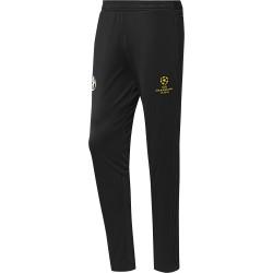 Pantalon survêtement Juventus Ligue des Champions 2016 - 2017