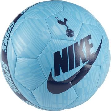Ballon Tottenham bleu ciel 2019/20