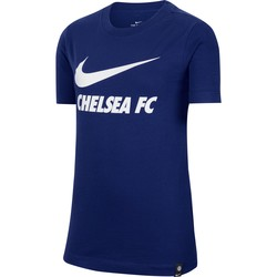 Chelsea 20//21 Accueil shirt taille M