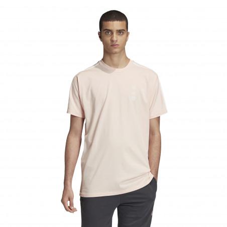 T-shirt Allemagne SSP rose 2020