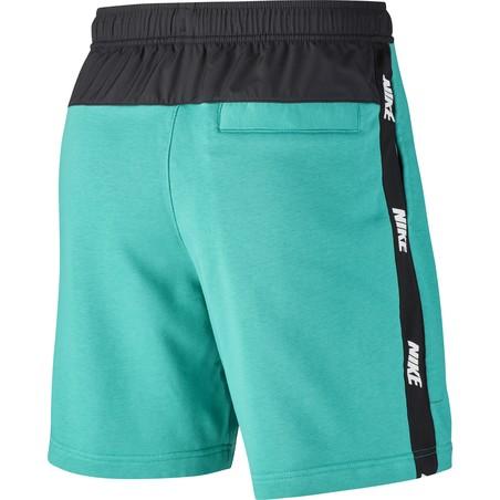 Short Nike Sportswear Hybrid vert 2020/21