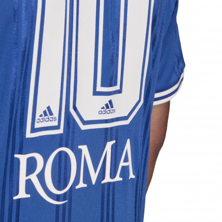 """Maillot Rome """"City Pack"""""""