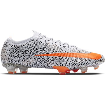 Nike Mercurial Vapor XIII CR7 Safari Elite FG