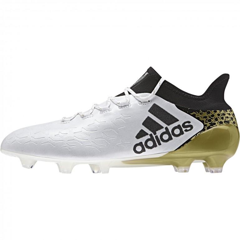 adidas x16 or,hommes chaussures de football adidas x 16