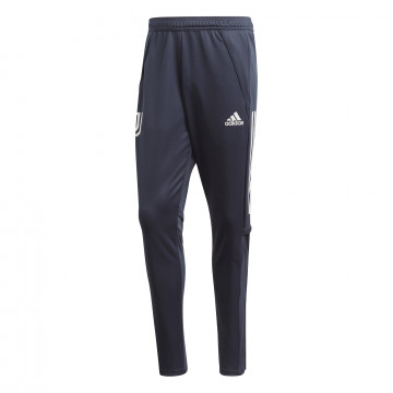 Pantalon entraînement Juventus bleu 2020/21