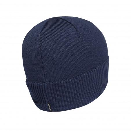 Bonnet Arsenal bleu 2020/21