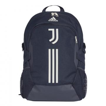 Sac à dos Juventus bleu 2020/21