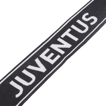 Echarpe Juventus 2020/21