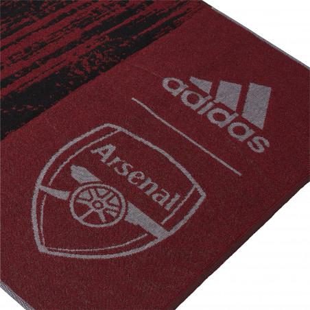 Serviette de plage Arsenal 2020/21
