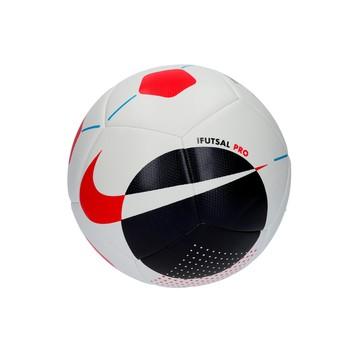 Ballon Nike Futsal Pro blanc 2019/20