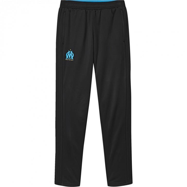pantalon adidas olympique de marseille