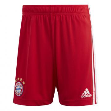 Short Bayern Munich domicile 2020/21
