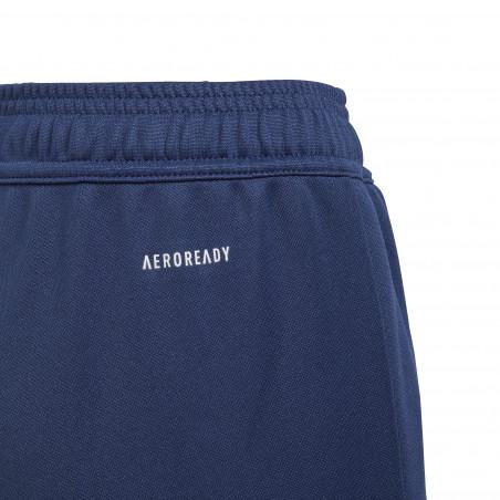 Pantalon survêtement junior Arsenal bleu 2020/21