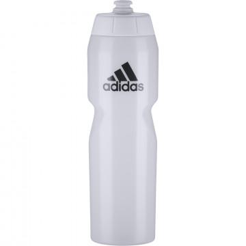 Gourde adidas blanc 750 ml