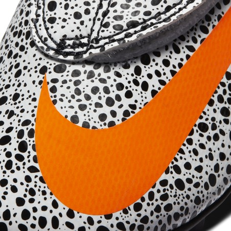 Nike Mercurial Vapor junior XIII CR7 Safari Club MG