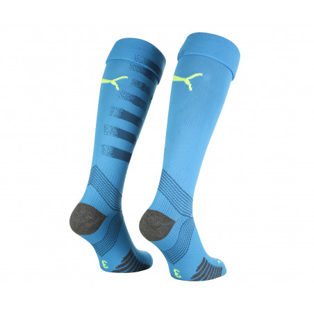 Chaussettes OM third 2020/21