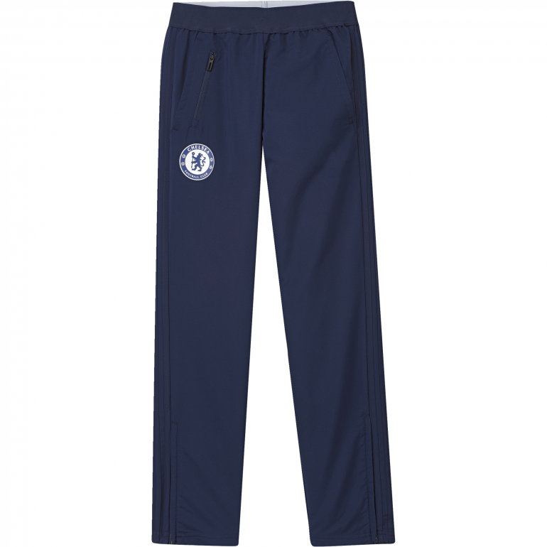 Pantalon avant match junior Chelsea Europe 2016 - 2017