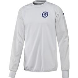Training Top Chelsea Europe blanc 2016 - 2017